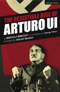 Arturo Script