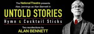 Untold Stories Banner
