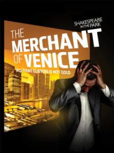 merchantofvenice300x400
