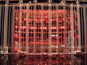Esplanade Aug 2002 - 15