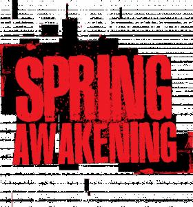 Spring-Logo-600x642