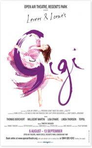 Gigi2008London